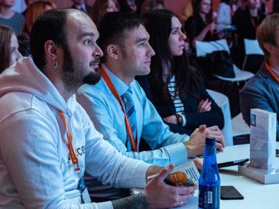 Konferentsiya-Foruma-Donorov-10