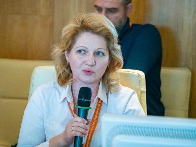Konferentsiya-Foruma-Donorov-109