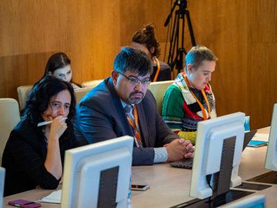Konferentsiya-Foruma-Donorov-112