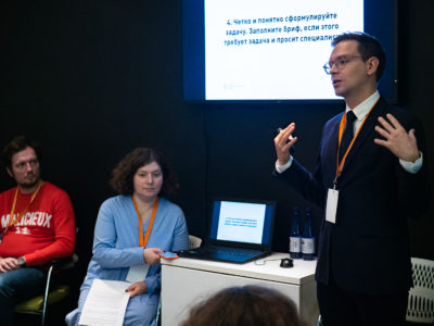 Konferentsiya-Foruma-Donorov-114