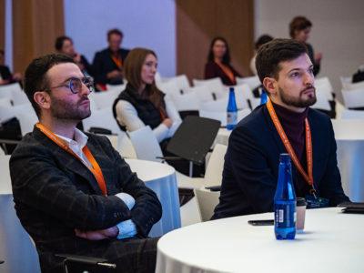 Konferentsiya-Foruma-Donorov-128