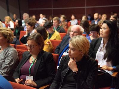 Konferentsiya-Foruma-Donorov-14