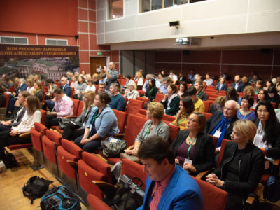 Konferentsiya-Foruma-Donorov-15