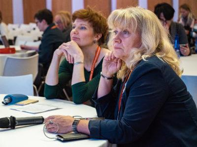 Konferentsiya-Foruma-Donorov-179