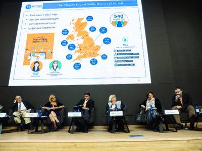 Konferentsiya-Foruma-Donorov-184