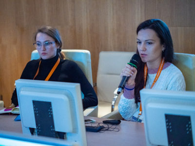 Konferentsiya-Foruma-Donorov-192
