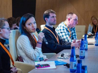Konferentsiya-Foruma-Donorov-196