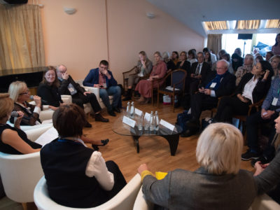 Konferentsiya-Foruma-Donorov-21