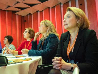 Konferentsiya-Foruma-Donorov-22 (1)