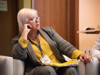 Konferentsiya-Foruma-Donorov-22