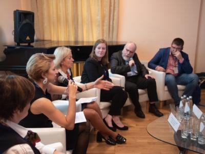 Konferentsiya-Foruma-Donorov-23