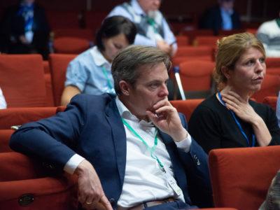 Konferentsiya-Foruma-Donorov-25
