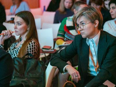 Konferentsiya-Foruma-Donorov-27 (1)