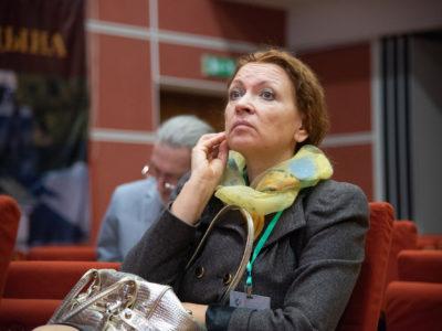Konferentsiya-Foruma-Donorov-28