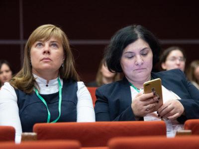 Konferentsiya-Foruma-Donorov-30