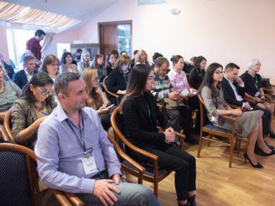 Konferentsiya-Foruma-Donorov-33