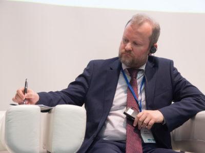 Konferentsiya-Foruma-Donorov-38