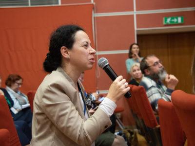 Konferentsiya-Foruma-Donorov-40
