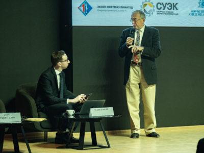 Konferentsiya-Foruma-Donorov-48