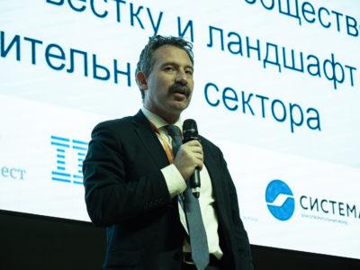 Konferentsiya-Foruma-Donorov-53