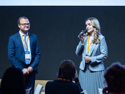 Konferentsiya-Foruma-Donorov-6