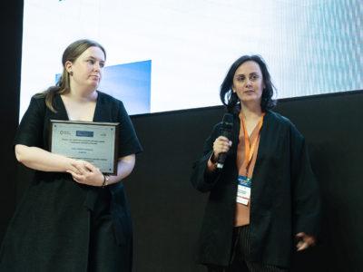Konferentsiya-Foruma-Donorov-61