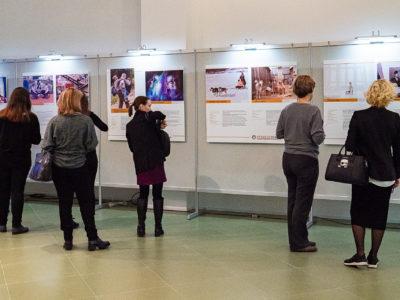Konferentsiya-Foruma-Donorov-65