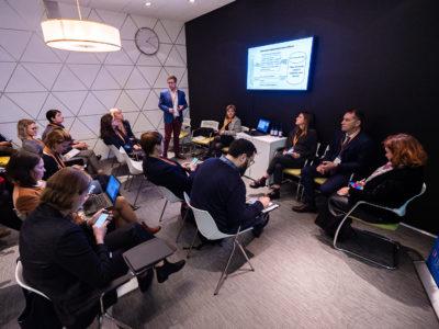 Konferentsiya-Foruma-Donorov-80