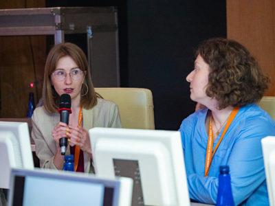 Konferentsiya-Foruma-Donorov-96